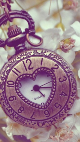 jewels fashion clock watch quartz accessory crochet gold watch