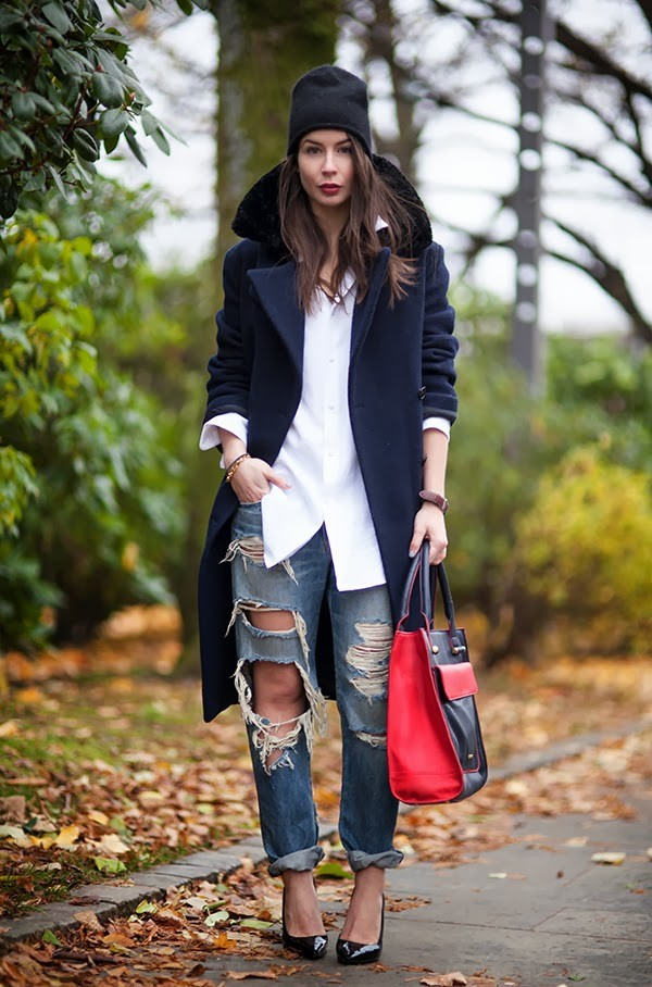 portablepackage coat shirt hat jeans bag shoes jewels