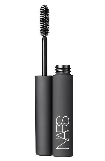 NARS 'Larger Than Life' Volumizing Mascara | Nordstrom