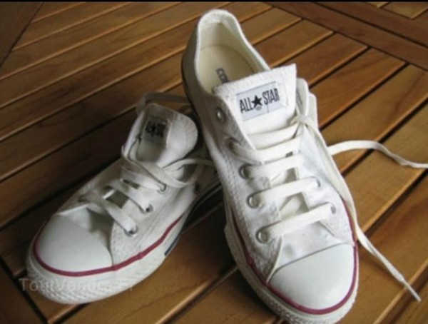 shoes converse white converse converse basket chuck taylor all stars