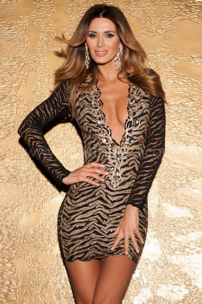Holt miami buy online bandage dresses and party dresses, celebrity style dresses, bodycon