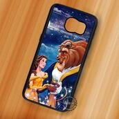 phone cover,cartoon,disney,disney princess,beauty and the beast,quote on it phone case,belle,samsunggalaxycase,samsunggalaxys3,samsunggalaxys4,samsunggalaxys6,samsunggalaxys6edge,samsunggalaxys6edgeplus,samsunggalaxys7,samsunggalaxynote3,samsunggalaxynote5