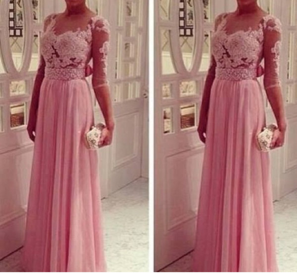 dress maxi dress prom dress long prom dress little black dress beautiful beautiful bags