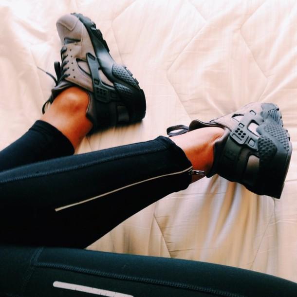shoes renellaice nike sneakers nike sportswear nike air max 90 nike air max 1 basketball shoes sneakers huarache brown black nike air air max trainers adidas huarache brown shoes nike nike running shoes black shoes huarache
