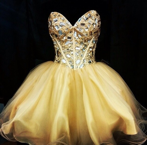 short dress prom dress prom homecoming sparkle glitter prom dress gold dress homecoming dress glitter dress champagne dress short prom dress sequin prom dress sequin dress short homecoming dress cocktail dress party dress