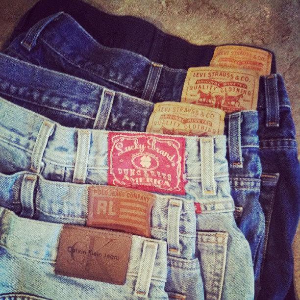 The 'Basic' Shorts - Nerdy Youth