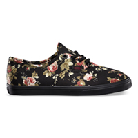 Product: Floral Authentic Lo Pro, Girls