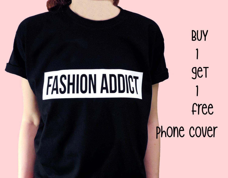 T Shirt Shirt Black Shirt White Shirt T Shirt Dress White T