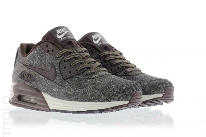 Nike air max lunar90 premium quickstrike 705068