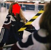 jacket,vintage,adidas jacket,adidas,blue jacket,windbreaker
