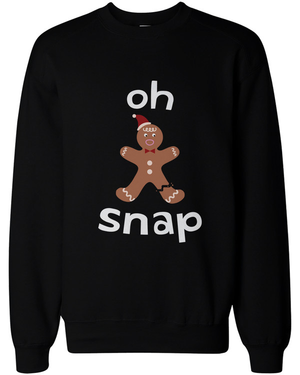 sweater x mas sweater funny sweater cute sweaters christmas sweater
