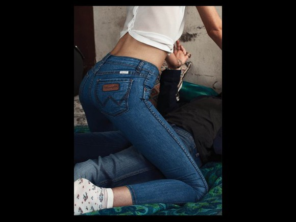 jeans girly hipster hippie jegging style blue jeans, overalls, cute, grundge, cool,smart