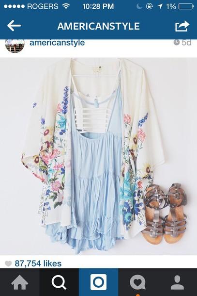 dress cardigan