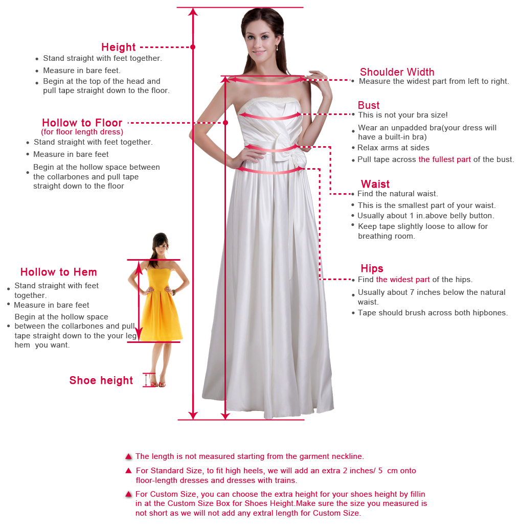 Sexy High Quality A-line One Shoulder Custom Sleeveless Beads Crystals With A Slit Party Evening Prom Dresses [ER03] - $140.00 - Dresscomeon