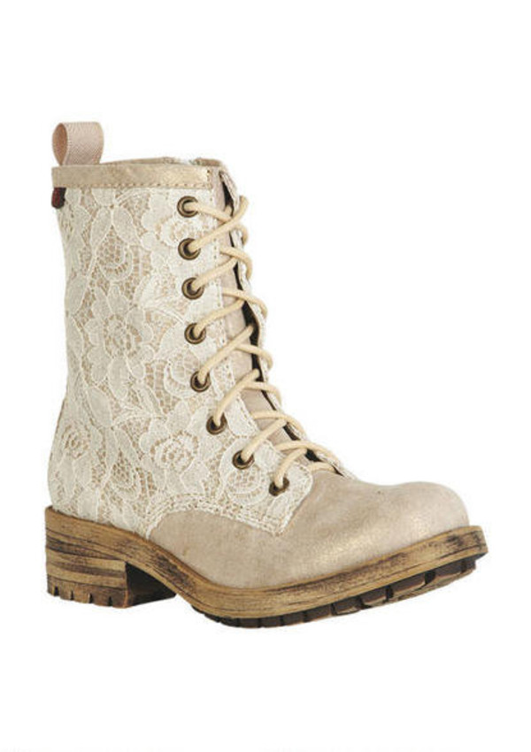 Watch more like Boots For Teenage Girls