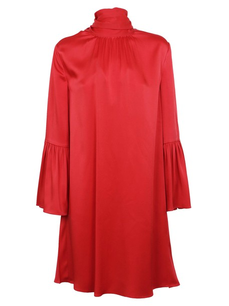 Fendi dress knee length dress