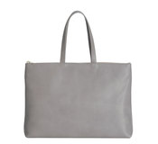 womens designer :: Roztayger :: Modern Luxury Bags & Accessories