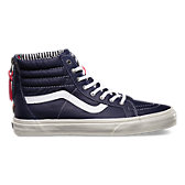Vans® Custom Shoes | Design Your Own Shoes at Vans