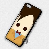 phone cover,movies,movie,doctor who,iphone cover,iphone case,iphone 6 case,iphone,iphone 5 case,iphone 4 case,iphone 5s,iphone 6 plus