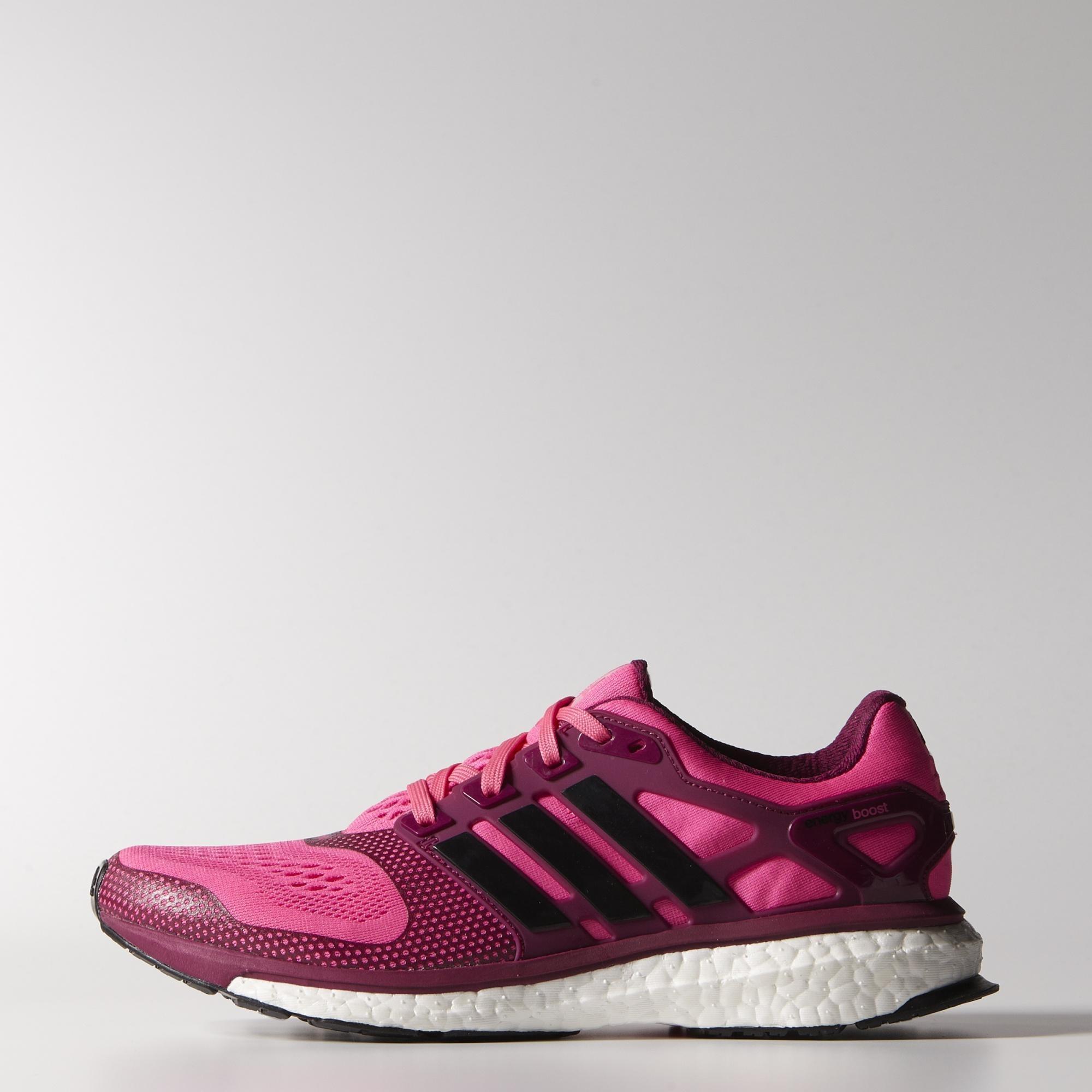 adidas Energy Boost 2.0 ESM Schuh | adidas Deutschland