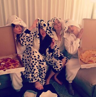 jumpsuit costume pajamas onesie taylor swift instagram