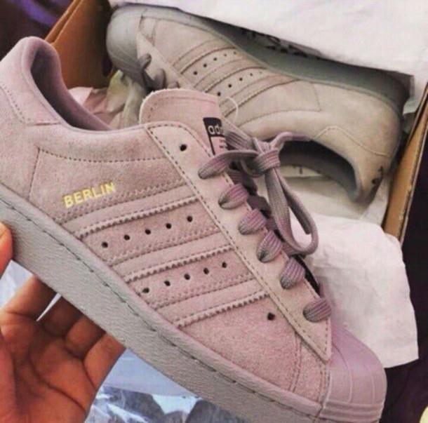 1d8baec9fbc3 ... Pastel Pink Shoes  adidas superstar blus p  6f471557f37c19d5e8fab5583af6442e cheap adidas shoes nike shoes .