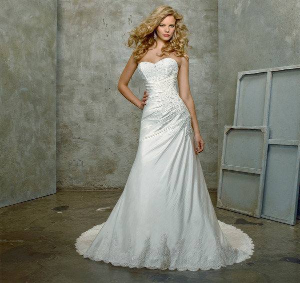 dress mori lee 4202 mori lee 4202 wedding dress strapless wedding dresses