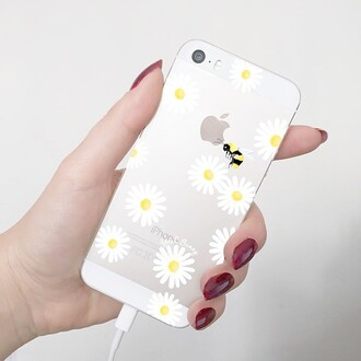 phone cover yeah bunny iphone daisy