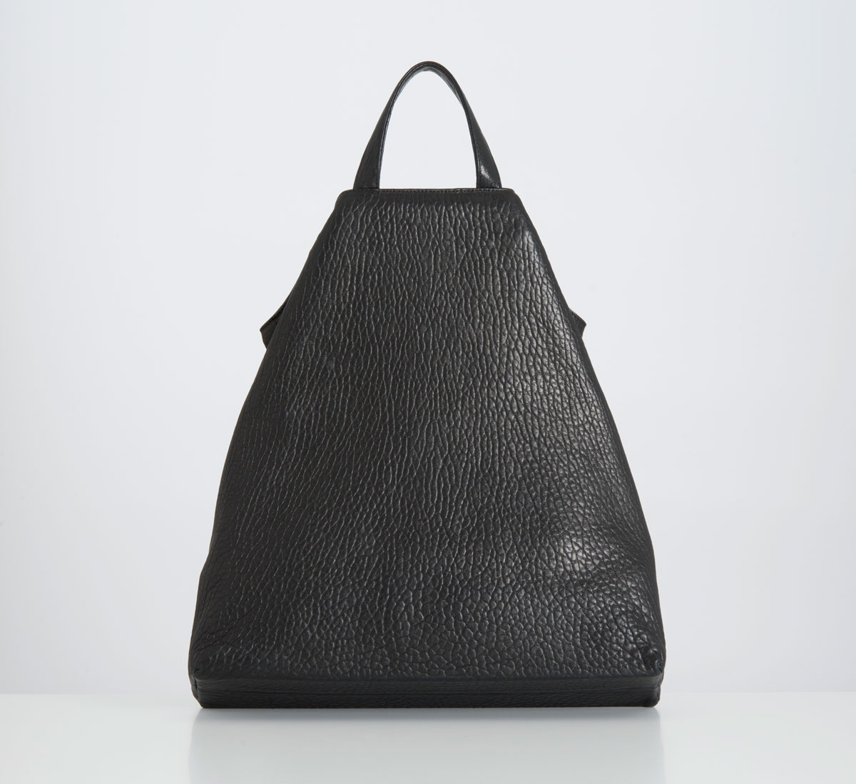 Black Fluke by Tsatsas - shop at Roztayger