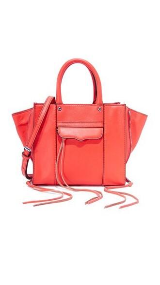 mini zip bag