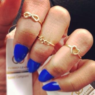 heart ring jewels mini heart knuckle ring knuckle ring brass knuckle mid knuckle ring wedding ring