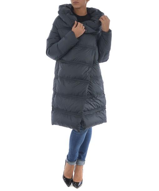 jacket down jacket oversized