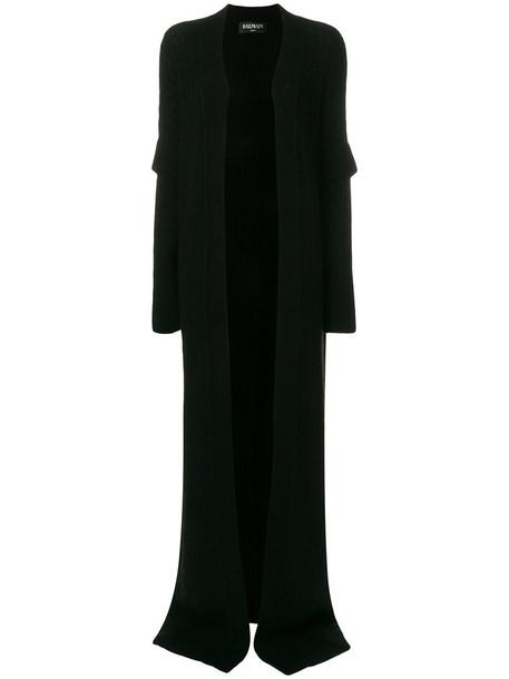 cardigan cardigan women spandex mohair black wool sweater