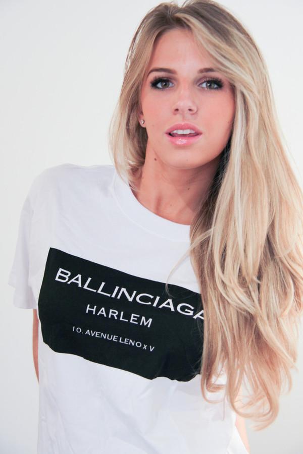 shirt -ballinciaga-harlem-tee-shirt-white