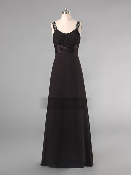 dress イブニングドレス フロアレングス 演奏会