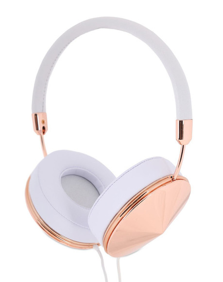 jewels headphones headphone earphones head phone earphone mac accessories techaccessories