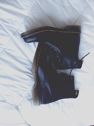 shoes black acacia brinley black shoes boots