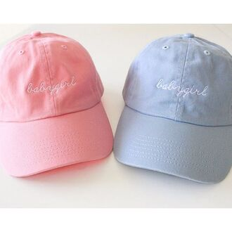 hat nyct clothing babygirl cap babygirl caps baseball cap cute caps ootd outfit outfit idea dad hat