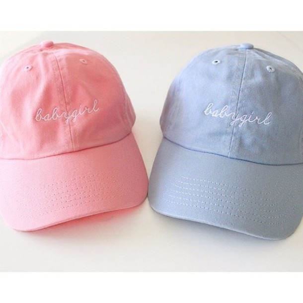 hat nyct clothing babygirl cap babygirl caps baseball cap cute caps outfit  idea dad hat cap 896993274b4