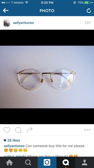 sunglasses glasses hippie glasses nerd fashion hipster accessories accessory style clothes