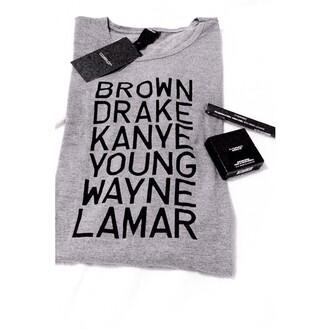 t-shirt grunge rock tumblr girl black top
