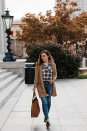 sharingmysole,blogger,sweater,blouse,dress,pajamas,pants,hat,brown cardigan,tote bag,loafers,fall outfits