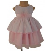 dress,dresses for girls,dress for kids,online baby shopping,baby dresses,girl formal dresses