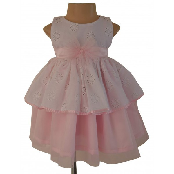dress dresses for girls dress for kids online baby shopping baby dresses girl formal dresses