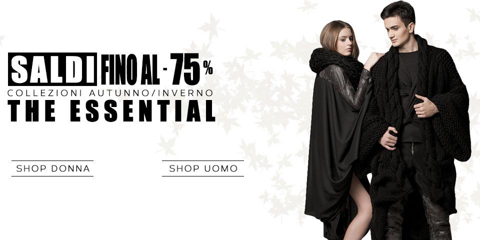 ▼ GASMY.IT    Designer Shop & Fashion Outlet   The Italian Fashion Store