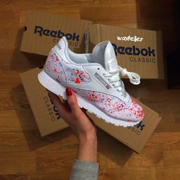 e109d5778dacfc Buy colorful reebok Sport Online - 48% OFF!