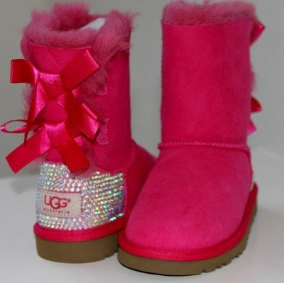 cheap bailey bow uggs for sale