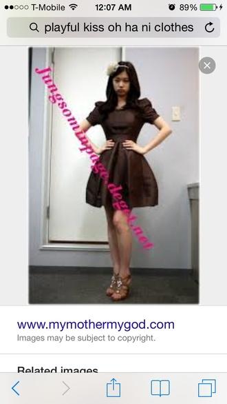 dress purple dress 2014 prom dresses black dress