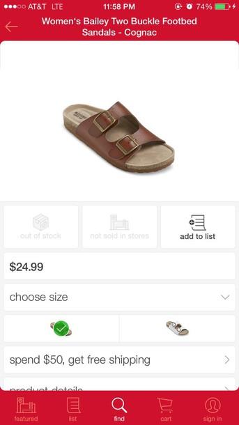 shoes massimo
