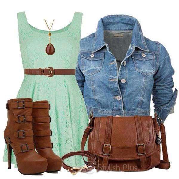 jacket bag brown leather bag dress shoes